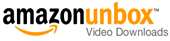 Amazon Unbox - o fim das mídias físicas?