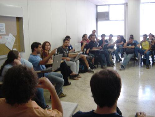 barcamp_web20.jpg
