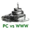 [A web vai tornar o PC algo sem importância?]