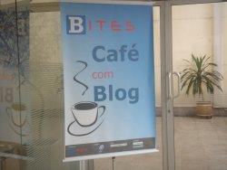 [Café.com Blog]