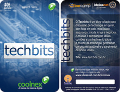 [Coolnex Techbits]