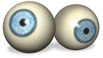 [Eyeballs]