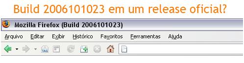 [Firefox build 2006101023]