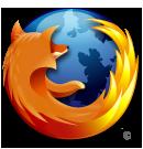 [Firefox]