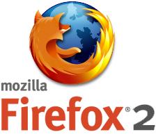 [Firefox 2]