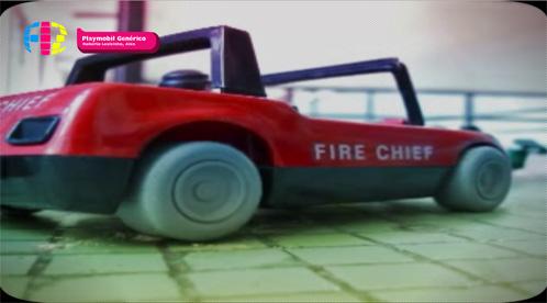 [Fiz TV teaser: Playmobil]