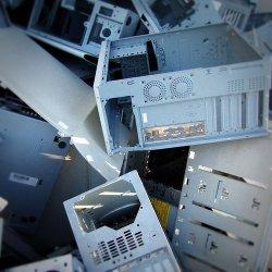 [Geek Garbage, via Flickr]