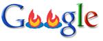[Google Feedburner]