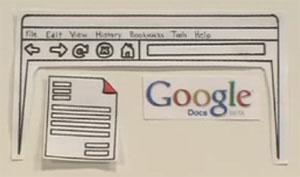 [Google Docs in Plain English]