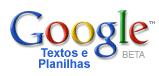 [Google Docs]