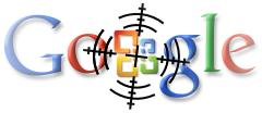 [Google vs. Microsoft, imagem via GigaOm]