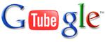 [Google Tube]
