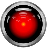 [HAL 9000]
