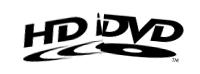 [HD-DVD crackeado]