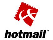 [Hotmail, circa 1998]