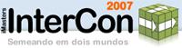 [iMasters intercon 2007]