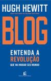 livro_blog.png