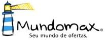[MundoMax]