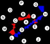 [Mundo Pequeno, via Wikipedia, CC]