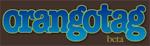 [Orangotag]