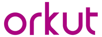 [Orkut]