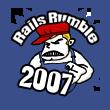 [Rails Rumble]