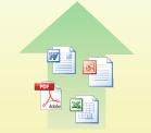 Documentos on-line