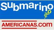 [Amebarino ou Subericanas?]