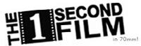 [The 1 Second Film]
