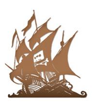 [Pirataria]