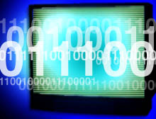 [Tv digital]