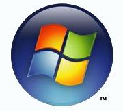 [Windows Vista]