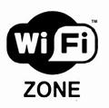 [wifi zone]
