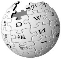 [Wikipédia]