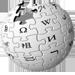 Wikipédia, A enciclopéia