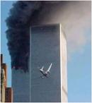 [WTC]