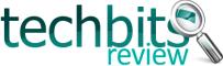 Techbits review